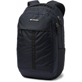 Columbia Mazama Backpack 26l black